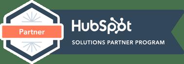 partner-horizontal-color